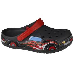 Crocs Fun Lab Truck Band Clog 20