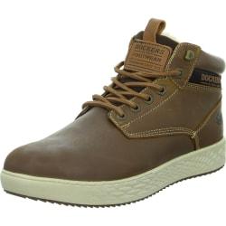 Dockers 45FZ101400320 Bruna 41
