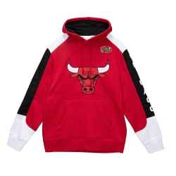 Mitchell & Ness Nba Chicago Bulls Grenade 178 - 182 cm/M