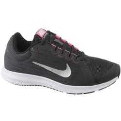 Nike Downshifter 8 GS Svarta 36