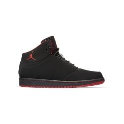 Nike Jordan 1 BG Svarta 36.5