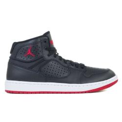 Nike Jordan Access Svarta 49.5