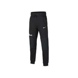 Nike JR Air Svarta 147 - 158 cm/L