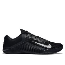 Nike Metcon 6 M Svarta 44