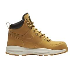 Nike Outdoor Manoa Leather GS Honumg 36.5
