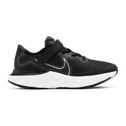 Nike Renew Run Svarta 28.5