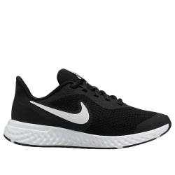 Nike Revolution 5 Svarta 38