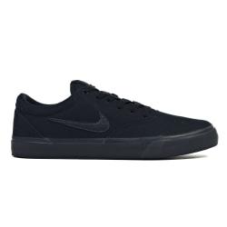 Nike SB Charge Slr Svarta 43
