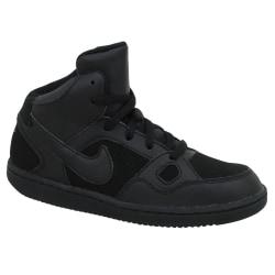 Nike Son OF Force Mid PS Svarta 31.5