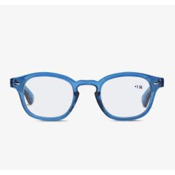 Moderna läsglasögon 1,5+ ny modell 2021