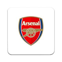 2 ST Arsenal Underlägg