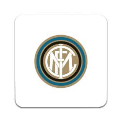 2 ST Inter Milan Underlägg