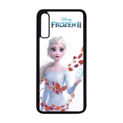 Frost 2 Elsa Samsung Galaxy A70 Skal