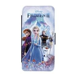Frost 2 Samsung Galaxy S20 Ultra Plånboksfodral