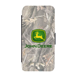 John Deere iPhone 6 / 6S Plånboksfodral