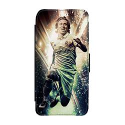 Luka Modric iPhone 8 Plånboksfodral