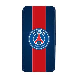 PSG iPhone 8 Plånboksfodral