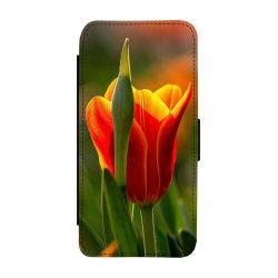 Tulpan Samsung Galaxy S20 PLUS Plånboksfodral multifärg one size