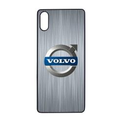 Volvo 2006 Logo Sony Experia L3 Skal