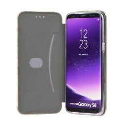 Forcell Elegance fodral för Samsung S8