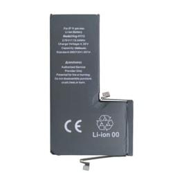 ersättningsbatteri för till iPhone 11 Pro Max