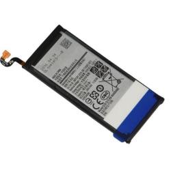 ersättningsbatteri  Samsung S7
