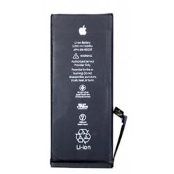ersättningsbatteri för l iphone 8