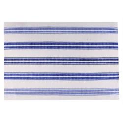 Bordstablett, 33 x 47 cm, 12-pack