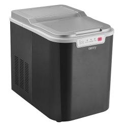 CAMRY Ismaskin 2,2 liter - Ice Cube-Maker CR 8073