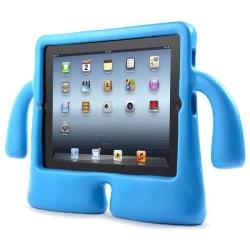 Barnfodral till iPad Mini 1/2/3, Blå