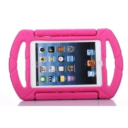 "Barnfodral till iPad Air/Air 2/Pro 9,7"""
