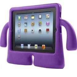 "Barnfodral till iPad 9.7"", Lila"