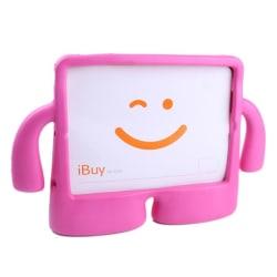 """Barnfodral till iPad 9.7"""", Rosa"""