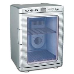 Camry minikyl, 20 liter, LCD-skärm