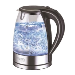 Camry vattenkokare 1,7L (CR 1239)