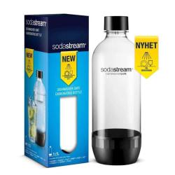 SodaStream flaska 1 liter, Diskmaskinssäker