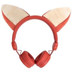 Forever Trådbundna Headset Foxy AMH-100