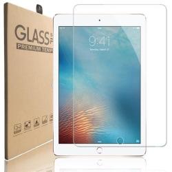 Härdat glas till Apple iPad Mini (5th Generation)