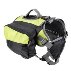 Royalty Pets Ryggsäck för hundar (DBP-1.490)