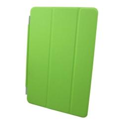 Smart cover/ställ, iPad Mini/2/3 (Grön)