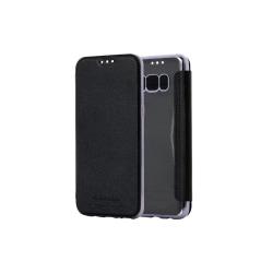 Samsung Galaxy S8Plus - Fodral JENSEN (S8+) Svart