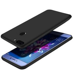 Huawei Honor 9 Lite - Smidigt Skal Svart