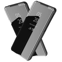 Stilsäkert Fodral - iPhone 11 Pro Svart