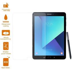 Arc Edge Skärmskydd i härdat glas för Samsung Tab S3 9.7'