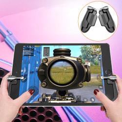 H2 Mobile GamePad till Surfplattor