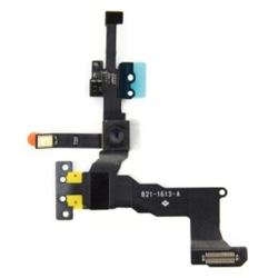 iPhone 5S Sensorflex med frontkamera