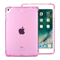 Stöttåligt Skal för iPad Mini 1-2-3-4-5 - Rosa