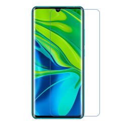 Ultra Clear Skärmskydd för Xiaomi Mi Note 10 - Transparent