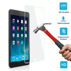 Weilis Skärmskydd i härdat glas för iPad Mini