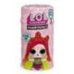 L.O.L. Surprise Hairgoals Asst SK wave 1